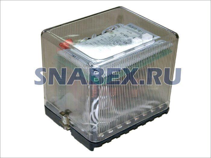 Реле. предназначено для применения в схемах защиты стационарных систем и объектов на переменном оперативном токе с...
